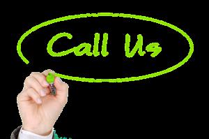 צור קשר CALL US
